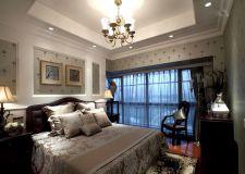 卧室背景墙常用装修方法 打造独一无二的卧室