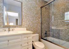 卫生间防水装修攻略 帮您做好卫生间防水