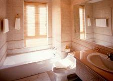 卫浴间防水施工流程 做好防水施工避免留下遗憾