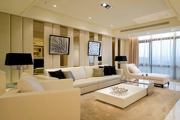 墙面翻新的基本步骤 让房子旧貌换新颜_装修指南_装修