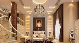 樓梯安裝驗收方法 做好驗收保證安裝質量