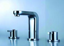 厨房水龙头选购方法 保证全家人的用水健康