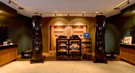 淺談HIFI聽音室的聲學要求
