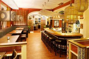 仙女墙纸装修设计特色图片酒吧图片