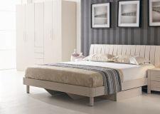 床垫使用五大误区 这些误区您知道吗?