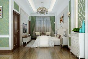 室內歐式 別墅室內裝飾效果圖