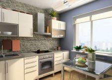 厨房灶具选购要点 这些要点消费者需知道
