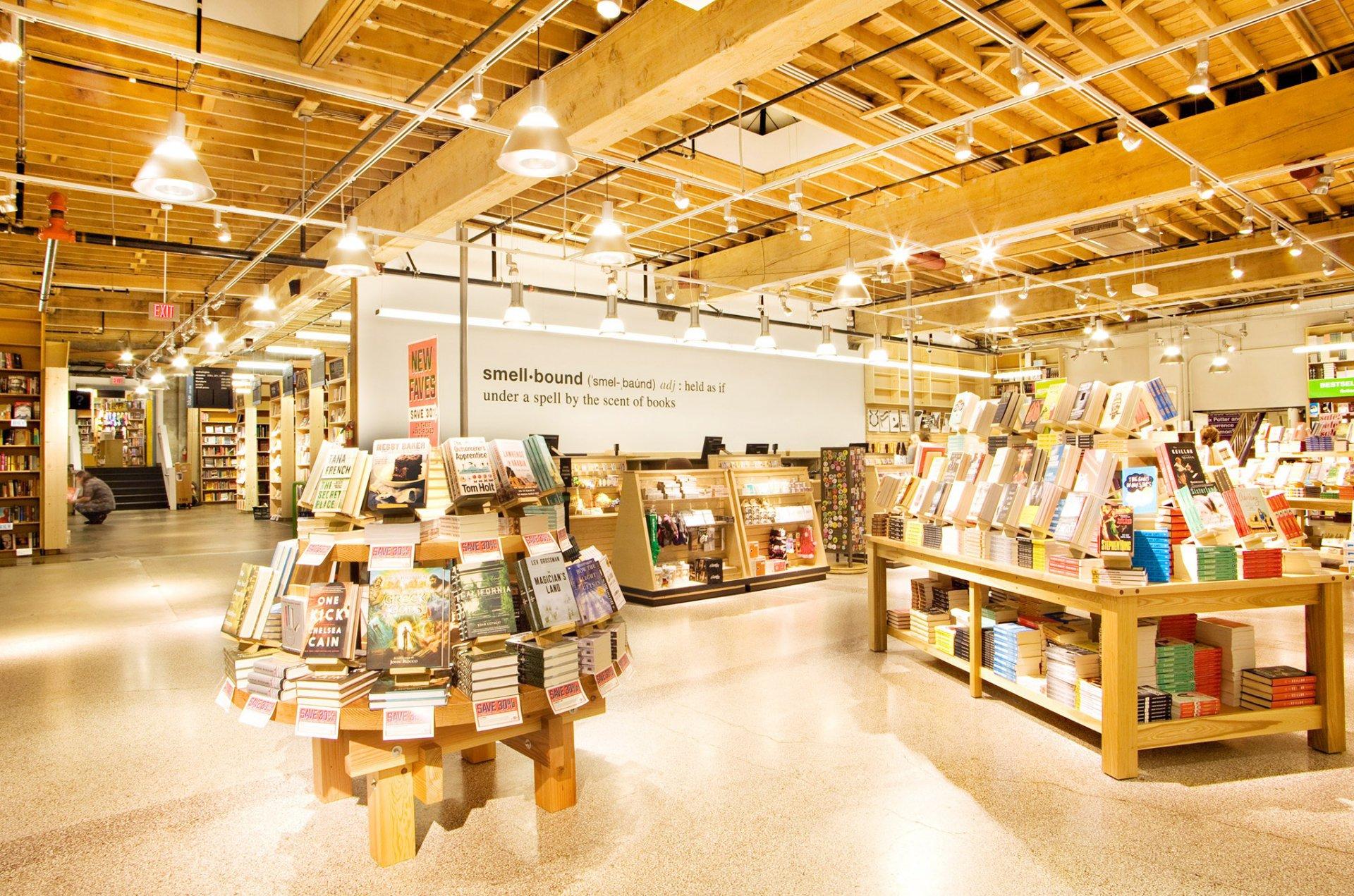 大型商场室内装修效果图2016图片
