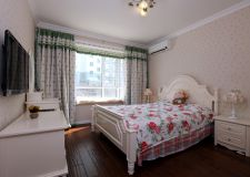 床头柜选购要点 助你选择合适床头柜