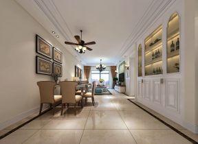 室內家裝風格 現代簡約家裝風格