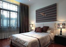 卧室家具怎么摆放 卧室家具摆放方法