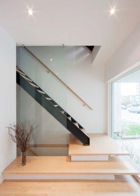 100多平米室內裝修圖 室內樓梯圖片