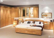 整体衣柜安装方式 打造独特卧室空间