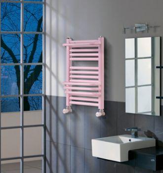 卫浴散热器安装方法 助您正确安装散热器