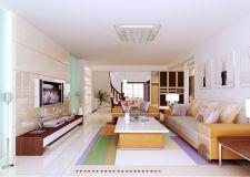 上海两居室装修报价 做一个装修明白人