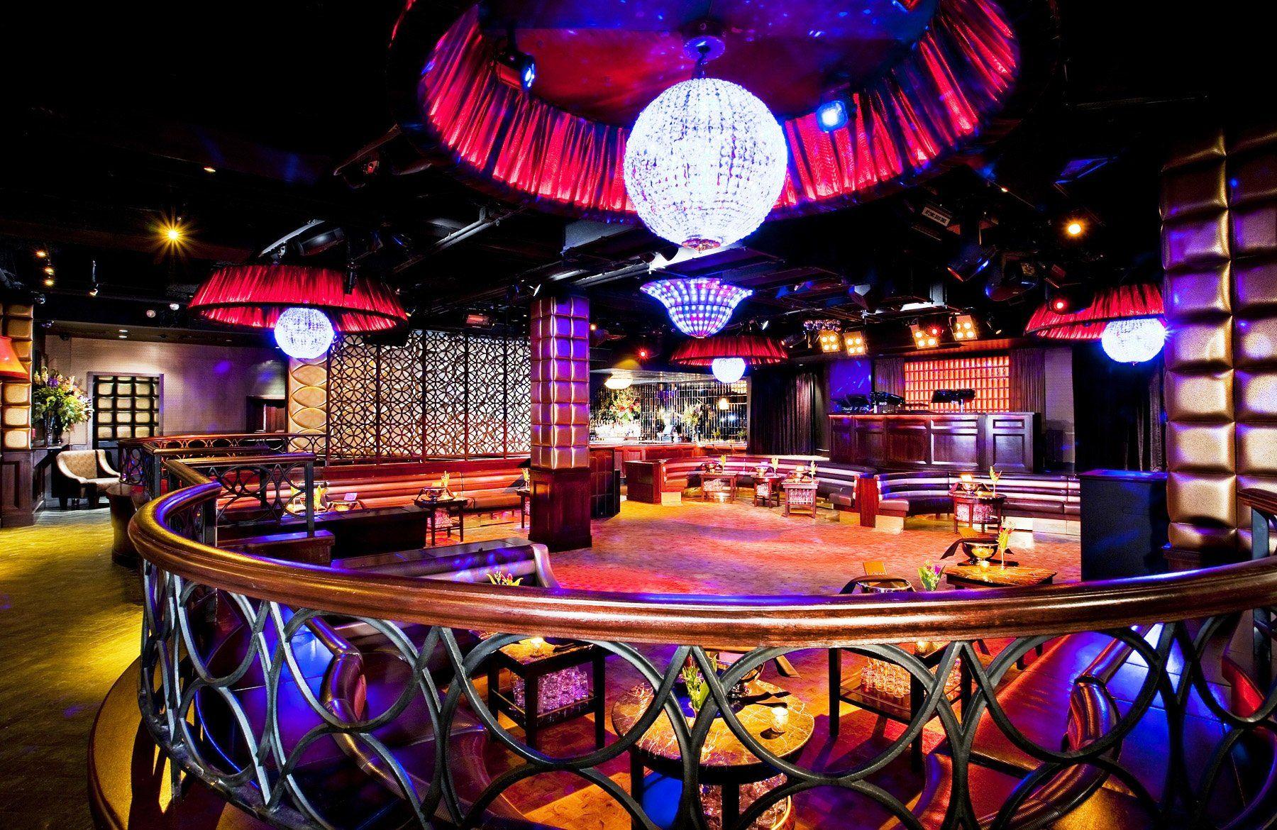大型酒吧视频室内图片设计装修教学大厅装修怎么吊顶效果时尚图片