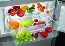 冰箱积水怎么办 冰箱积水解决方法