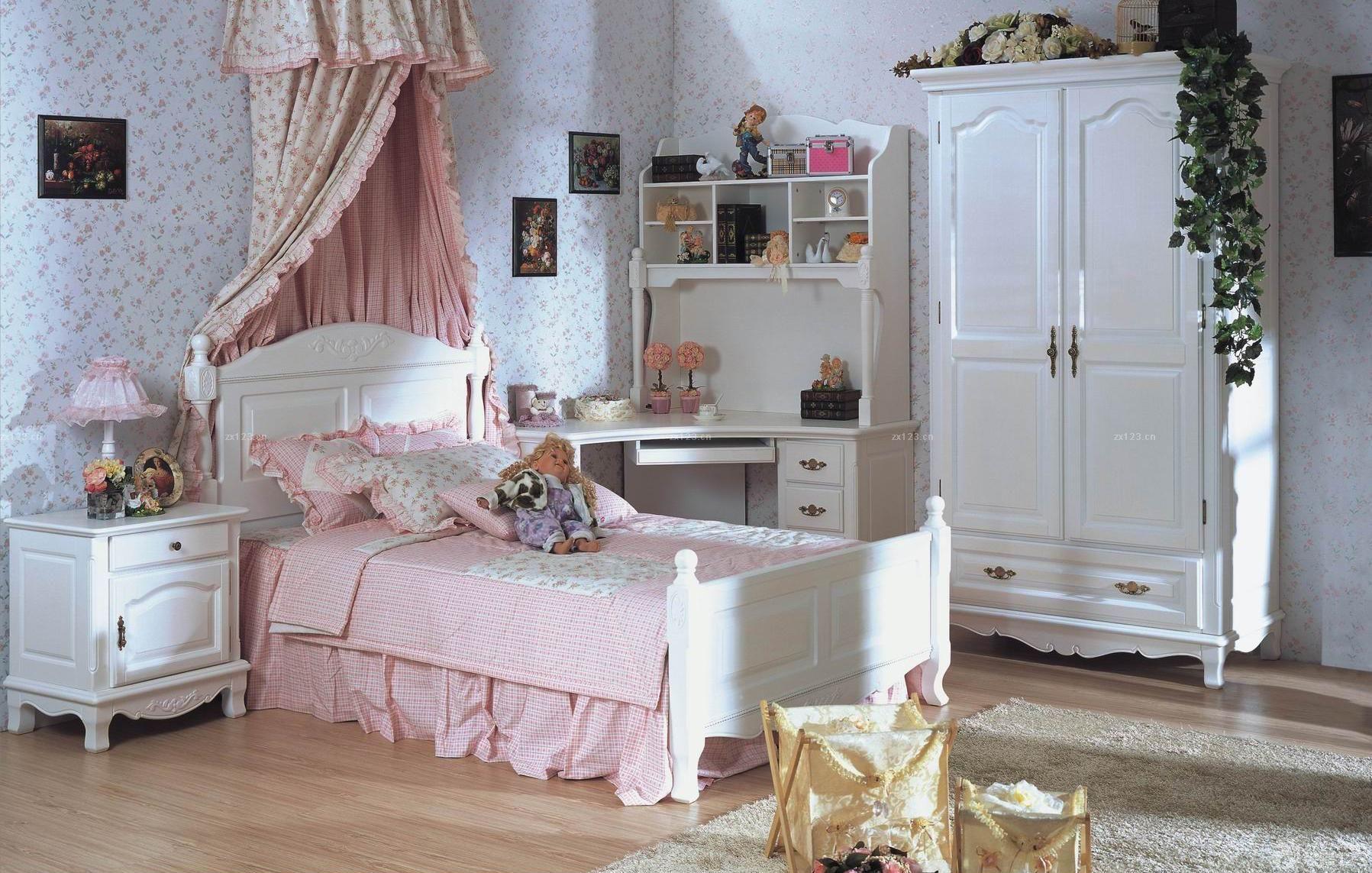 背景墙 房间 家居 设计 卧室 卧室装修 现代 装修 1797_1143图片