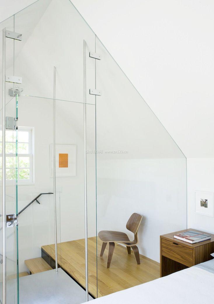 幼儿园教室布置吊顶设计效果图片_装修123效果图