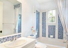 浴室防水施工注意事项 保证防水工程的质量