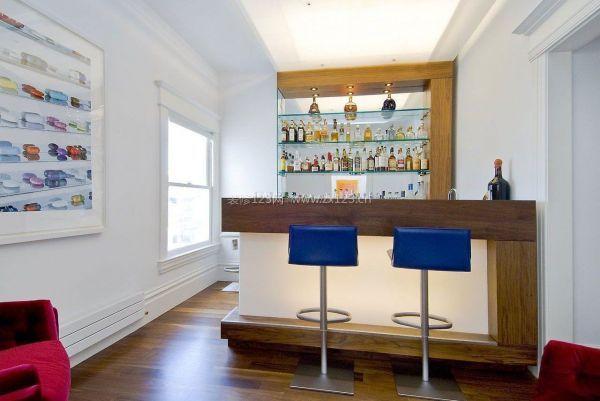 佛山家庭酒吧装修 家庭酒吧装修注意事项_装修设计