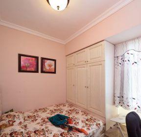 小戶型簡約臥室設計大全-每日推薦