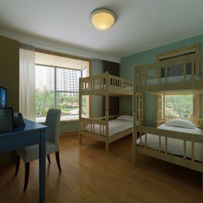 家居 起居室 设计 装修 288_288图片