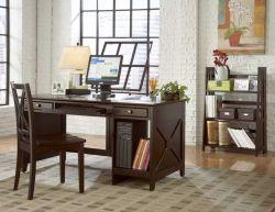 辦公室設計辦公桌擺放裝修效果圖片大全