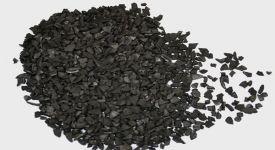 活性炭选购方法 轻松选对活性炭