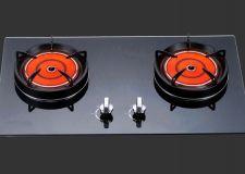 煤气灶安装注意事项 使用安全是第一要素