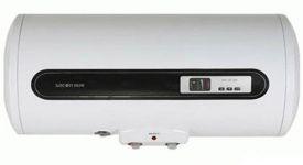 熱水器安裝步驟 安好熱水器只需五個步驟