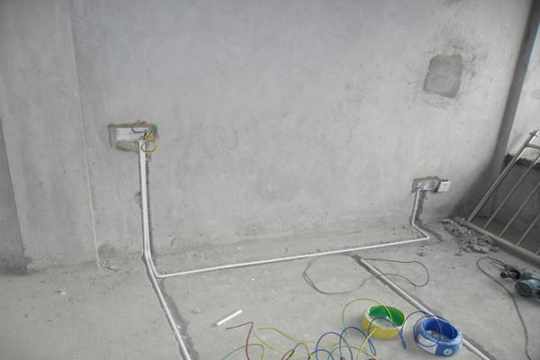 家庭电路安装攻略 安装电路需谨慎