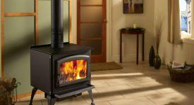 壁爐安裝注意事項 保證壁爐正常使用