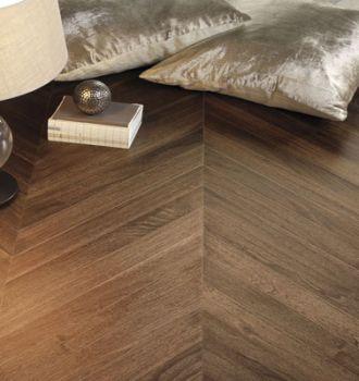 木地板安装流程 清楚流程保证安装效果