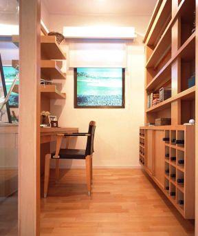 小書房設計