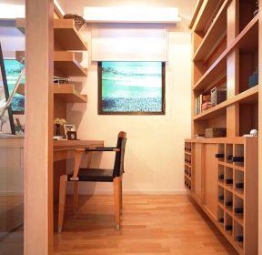 小書房設計-每日推薦