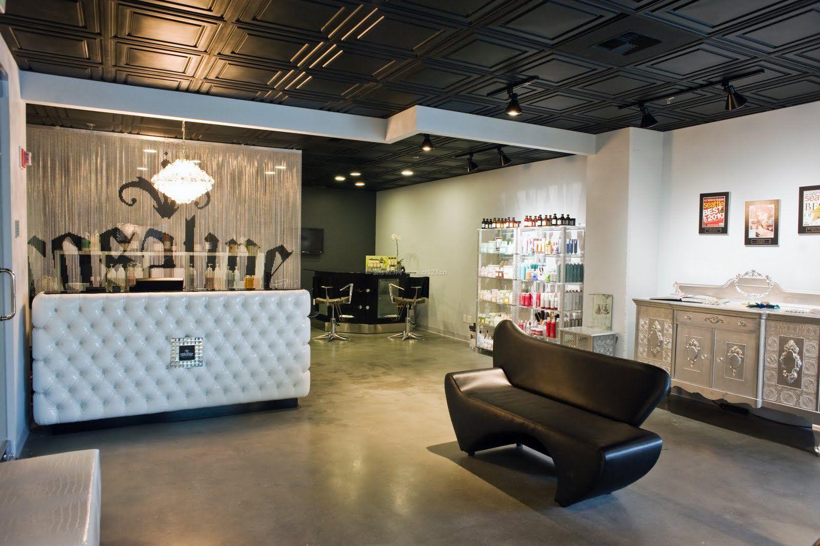 Color Bar Hair Salon And Spa