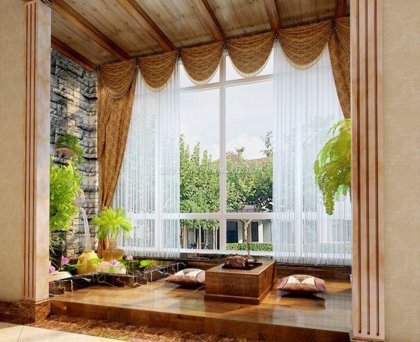 阳台生态木吊顶的优势是什么,安装步骤有哪些