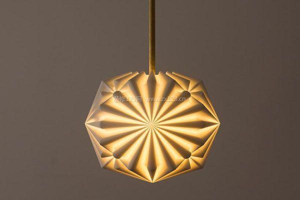 上海装修网 建材家具 >  灯饰 > 灯具选购方法 不同空间不同灯具