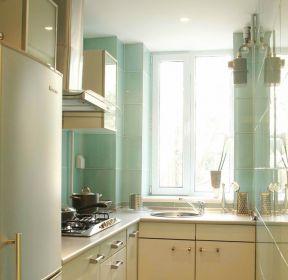 农村住房小型厨房设计图-每日推荐