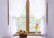 窗帘如何选择 窗帘选购方法攻略