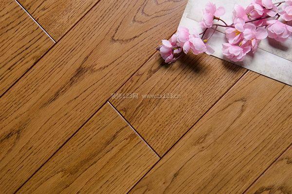 环保装修材料之木制品涂装选择