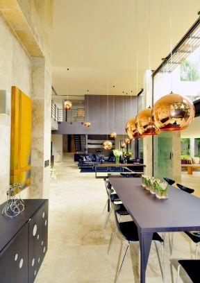 三居室室內設計 簡約室內裝修
