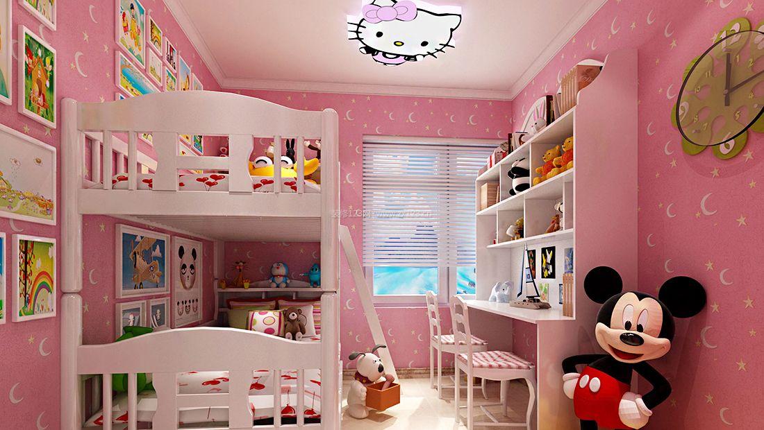 背景墙 房间 家居 设计 卧室 卧室装修 现代 装修 1100_620