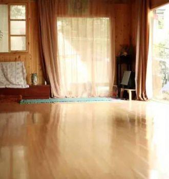 三室别墅地板选择 地板选择要点介绍
