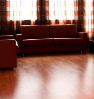 三室二厅装修材料 详细地板材料介绍