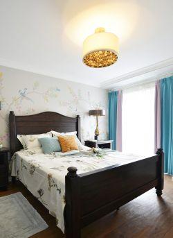15平米小卧室家具摆设装修图片图片