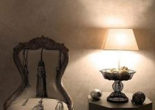三室设计搭配 三室灯具搭配设计介绍