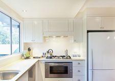 家居厨房用具有哪些 详细厨房锅具介绍