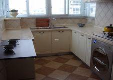家居厨房用具 刀餐具选择要点介绍